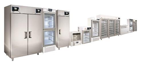 gamme-réfrigérateurs-congélateurs-newsletter-septembre-2015-min