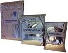 Nos produits: Emballages isothermes et réfrigérés