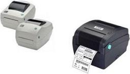 Imprimantes pour étiquettes