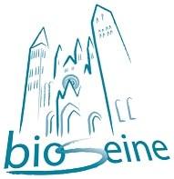 Logo Bio Seine