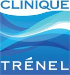 Logo clinique Trénel