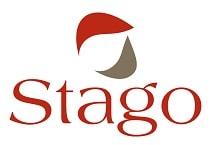 Logo Stago