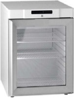 Our Products: Pharmacy Refrigerators