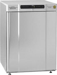 Réfrigérateurs pour pharmacie: RR210