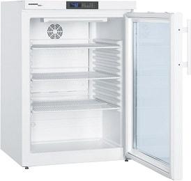 Pharmacy refrigerators: LFKU 1613
