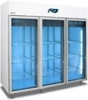 Refrigerator - mpr2100