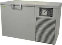 Cryopreservation Freezers