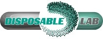 Logo Disposable Lab