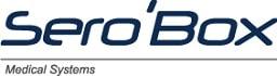 Sero'Box Logo brand - AccsA'tech company