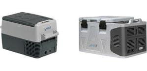 Portable Freezers