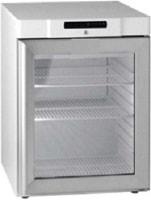 Nos produits: Réfrigérateurs pour pharmacie