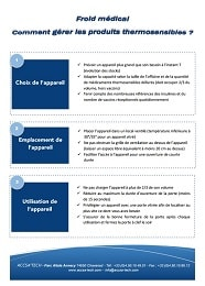 recommandations-accsatech