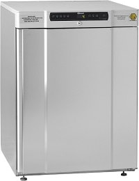 Pharmacy refrigerators: RR210