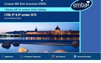 Participation au Congrès International EMBA