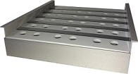 Racks and storage boxes: Specific rack for calibrator